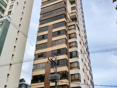 Edifício IL Giardino
