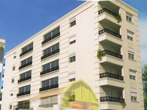 Edifício Castro Alves