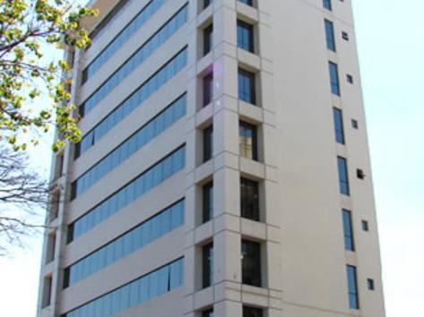 Edifício Medical Office