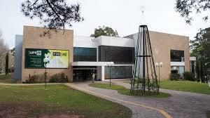 Centro de convivencia UPF