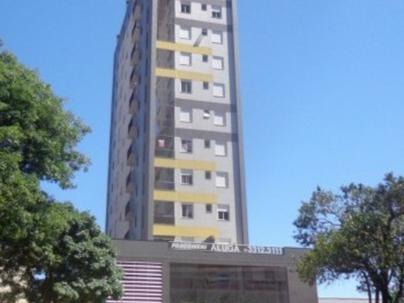 Edifício Brasil Studio