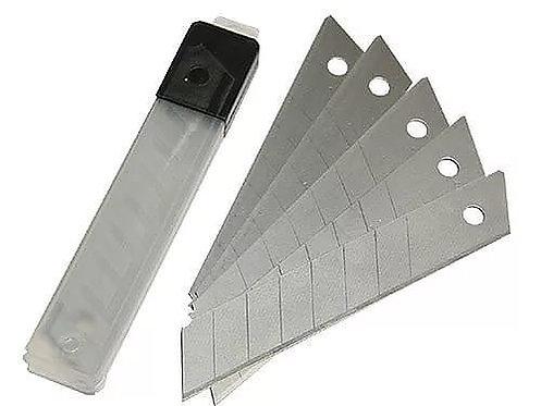 Лезвие для ножа