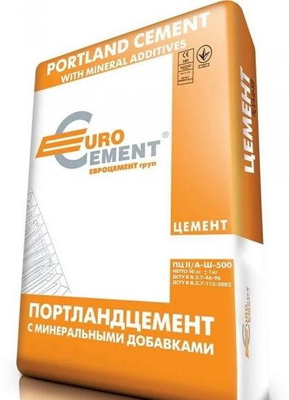 581150625_w640_h640_tsement-m500d0-evro.
