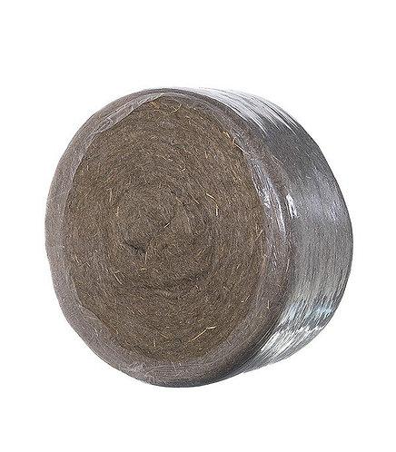Пакля льняная (рулонная) 0.20*50м