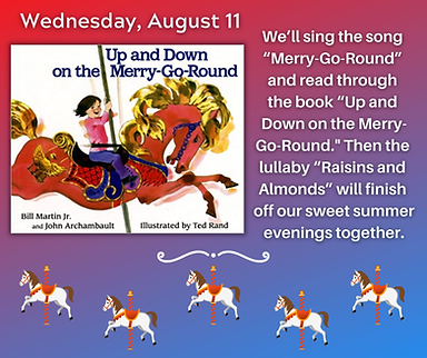 6. Merry-Go-Round- August 11.png