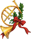 horns-clipart-christmas-2_edited.png