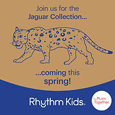 cd rhythmkids socialtiles jaguar 01.jpg