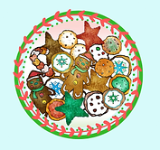 cookie plate.png