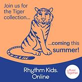 cd rko socialtiles tiger 01 summer.png
