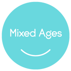 Mixed Ages