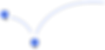 Friend-Flourish-03_BLUE-web.png