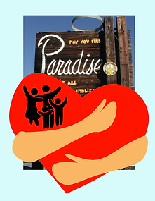 paradise hug.png