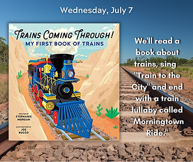 July 7- Trains!.png