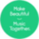 MakeBeautiful-PhraseSmile_GREEN-web.png