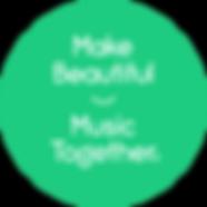 MakeBeautiful-PhraseSmile_GREEN-web.png
