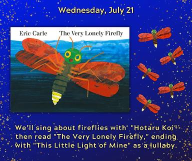 3. July 21- Fireflies!.png