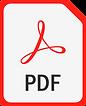 1200px-PDF_file_icon.svg.png