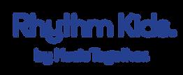 MT ClassLogo RhythmKids DARKBLUE web.png