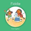Fiddle-Cover_web.jpg