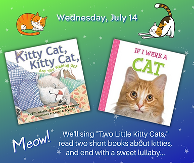 July 14-Kitty Cats!.png