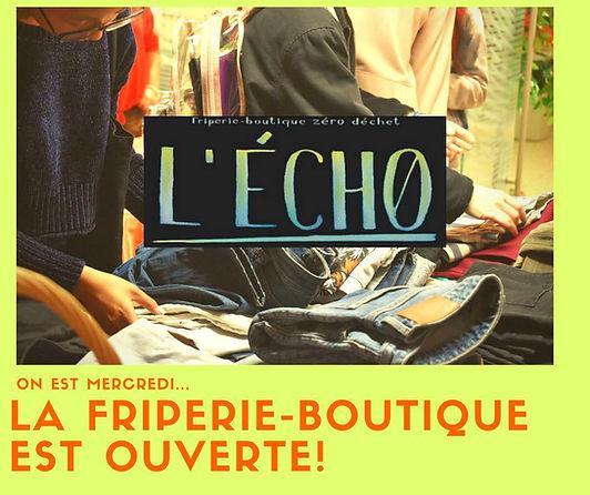 boutique_l'écho.jpg