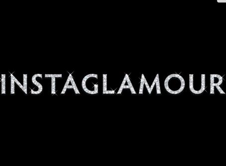 InstaGlamourin viimeiset lauantaivaraukset kesälle 2019!