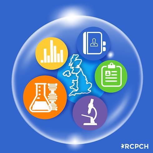 RCPCH trn-web-page-visual_-_final.png
