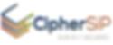 CipherSIP logo.png