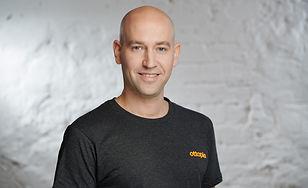 02-Amit-Rosenzweig---Founder.jpg