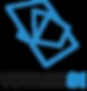 Voyage81_Logo.png