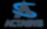 Actasys Logo.png