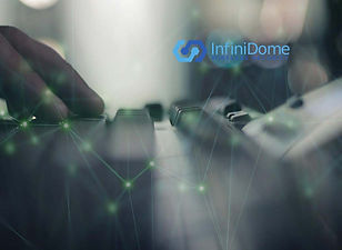 infiniDome-Delivers-GPS-Monitoring-and-P