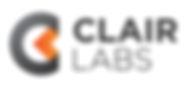 Clair labs.png