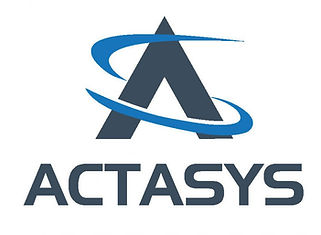 ACT_Logo_Vertical-1140x620.jpg