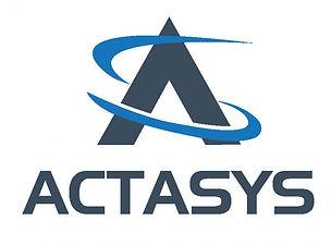 ACT_Logo_Vertical-1140x620.jpg