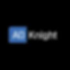 AD Knight Logo.png