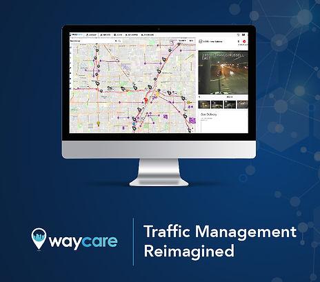 Waycare Image (1).jpg
