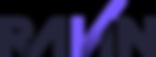 Copy of Ravin_Logo_Dark (3).png