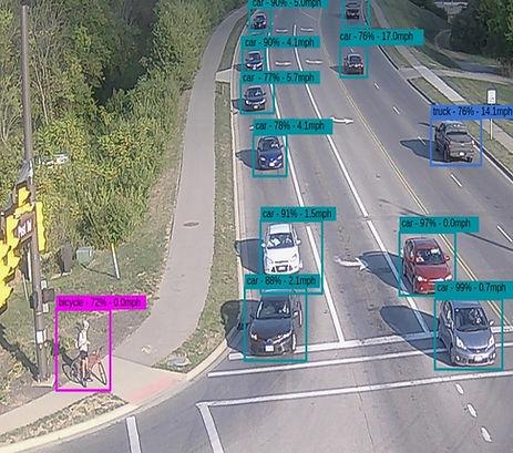 rsz_11notraffic_detection (1).jpg