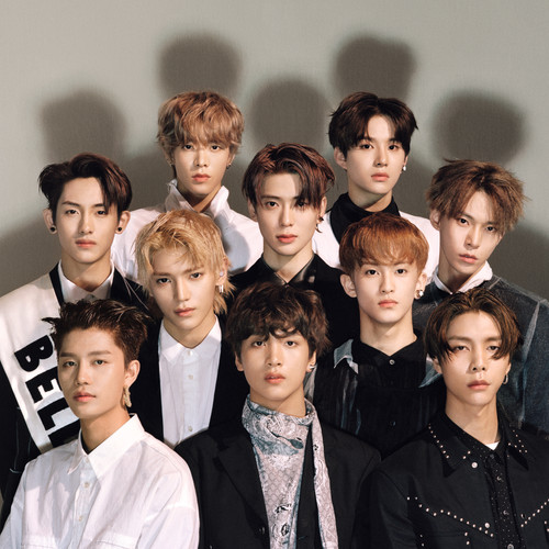 NCT127_regulate_홍보이미지 1.jpg