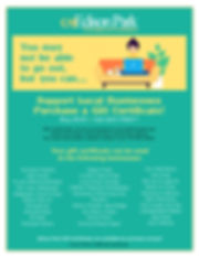 2020-EP-Gift-Certificates-flyer.jpg