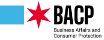 BACP-Logo-2020-Horiz-Full.png