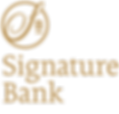 Signature-Logo_Gold_Stacked (1).png