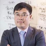 Qinggang Meng_edited.jpg