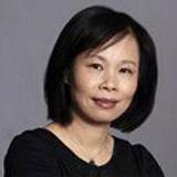 陈雅馨 Carol Chen.jpg