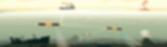 UAV_Team_edited_edited.png