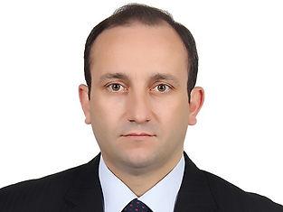 Ferit_Çakıcı_600x450.jpg