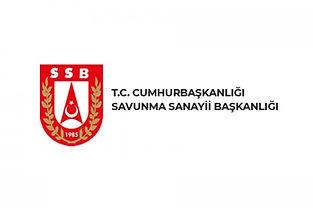 ssb2.jpg