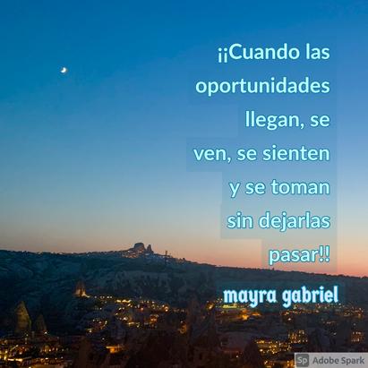 Frase Cuando las oportunidades .png