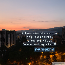 Frase Tan simple como png.png